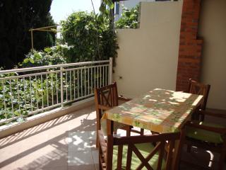 Cozy 2 bedroom Dubrovnik-Neretva County Apartment with Internet Access - Dubrovnik-Neretva County vacation rentals
