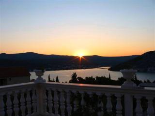 "Villa Susi""Sailor and Biker Welcome"" - Rogoznica vacation rentals"