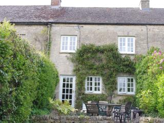 Perfect 2 bedroom Cottage in Stow-on-the-Wold with Internet Access - Stow-on-the-Wold vacation rentals