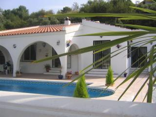 3 bedroom Villa with Television in Competa - Competa vacation rentals