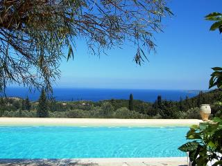 Ariadne - Zakynthos vacation rentals