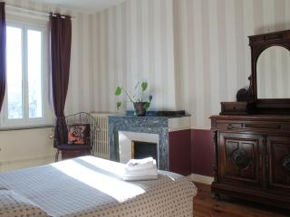 Boulevard 66 Chic holiday apartment - Carcassonne - Carcassonne vacation rentals