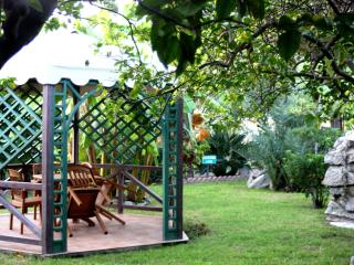 2 bedroom Resort with Internet Access in Zambrone - Zambrone vacation rentals