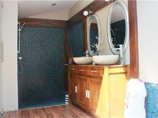 Appartement au coeur hystorique de Timisoara - Timisoara vacation rentals