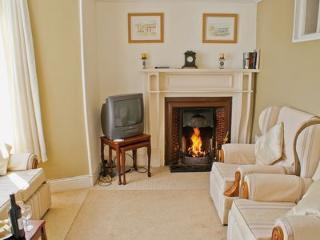 Scenery Cottage, Dartmoor - Devon vacation rentals