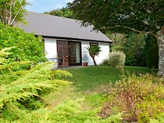 Shilbury Retreat Cottage close to Perranporth - Goonhavern vacation rentals