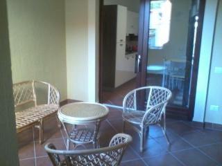 Nice Condo with Internet Access and Television - Villasimius vacation rentals