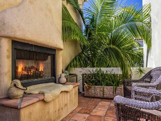 Villa Sevilla - Santa Barbara vacation rentals