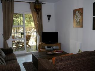 3 bedroom Condo with Internet Access in Conil de la Frontera - Conil de la Frontera vacation rentals