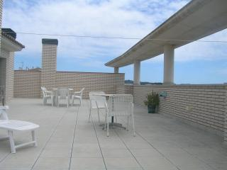 Nice Condo with A/C and Television - Salou vacation rentals