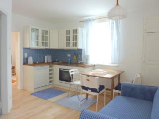 fantastic studio close to the historical center, private parking, wifi - Salzburg vacation rentals