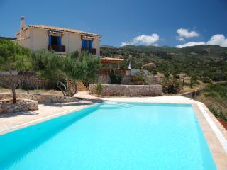 Vrachia - Zakynthos vacation rentals