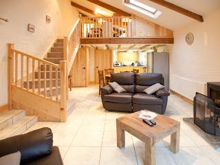 Pengelly Farm Cottages - Kocha - Truro vacation rentals
