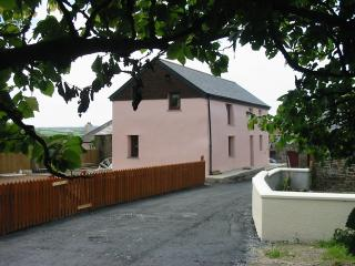 Cornwall Cottage Holidays, A cluster of 5 cottages - Widemouth Bay vacation rentals