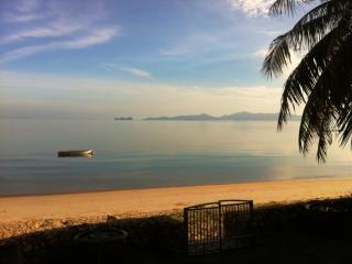 1 bedroom House with Internet Access in Koh Samui - Koh Samui vacation rentals