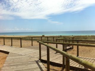 LA CASA DI CARLOTTA - RICCIO- - Campomarino vacation rentals