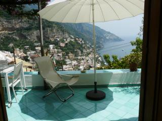 Pretty House - Positano vacation rentals