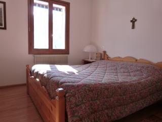 Cozy Apartment with Internet Access and Television - Tarvisio vacation rentals