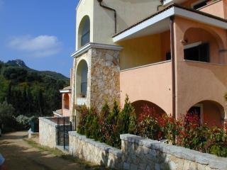 Bright 4 bedroom Apartment in Villasimius - Villasimius vacation rentals