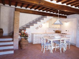 Nice Condo with A/C and Shared Outdoor Pool - Tavarnelle Val di Pesa vacation rentals