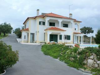 Quinta da Perdiz - House Guest - Countryside House - Santarem vacation rentals
