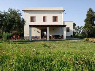 Casa Cicero - Patti vacation rentals