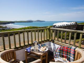 Wonderful 5 bedroom Vacation Rental in Pembrokeshire - Pembrokeshire vacation rentals