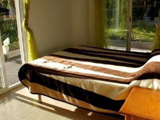 Convenient 2 bedroom Apartment in Salou - Salou vacation rentals