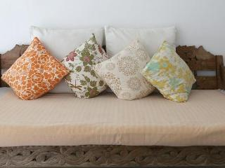 Bali Sanur Vacation Home - Sanur vacation rentals