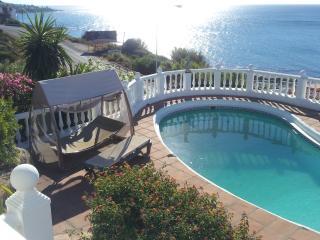 Amazing villa in Sotogrande - Torreguadiaro vacation rentals