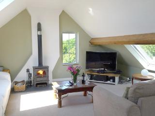 Holiday Cottage - 2 Chapel Bay, Angle - Angle vacation rentals