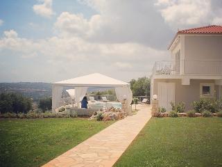 Villa Rabia Kefalonia - Cephalonia vacation rentals