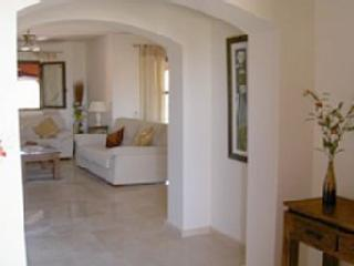 Hacienda Del Alamo Golf Resort - Fuente alamo de Murcia vacation rentals