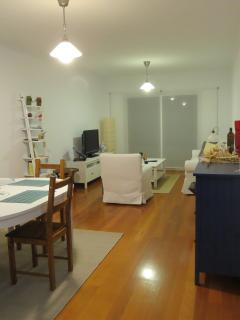 2 bedroom Apartment with Internet Access in Canico - Canico vacation rentals