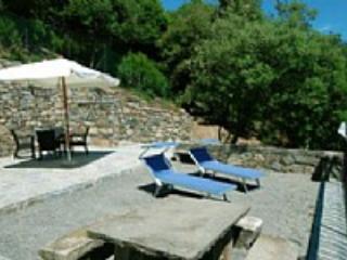 Villino Maurino - Vernazza vacation rentals