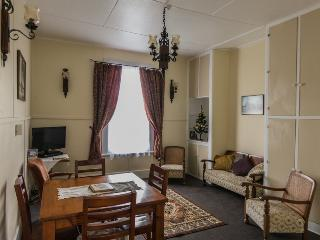 Nice Cottage with Toaster and Safe - Waihi vacation rentals