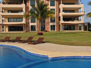 Nice 3 bedroom Punta de Mita Villa with Internet Access - Punta de Mita vacation rentals