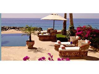 - Beachfront Villa 451 - San Jose Del Cabo - rentals