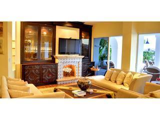 Oceanview Villa 243 - San Jose Del Cabo vacation rentals