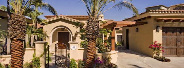 - Oceanview Entrada 63 - San Jose Del Cabo - rentals
