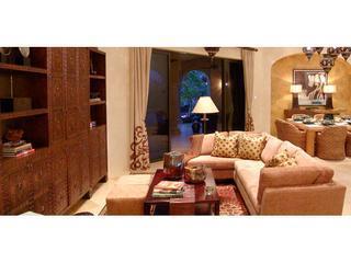 Spacious Villa with Internet Access and Television - San Jose Del Cabo vacation rentals