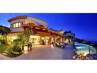 - Oceanview Espiritu Casita 94 - San Jose Del Cabo - rentals