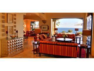 Nice Villa with Internet Access and Television - San Jose Del Cabo vacation rentals