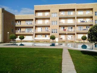 Nice Condo with Garden and Elevator Access - Vila do Conde vacation rentals
