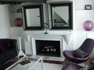 Nice Cottage with Internet Access and Television - Henley-on-Thames vacation rentals