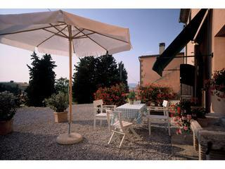 Charming House with Internet Access and Dishwasher - Montemerano vacation rentals