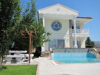 Villa Fatima - Dalaman vacation rentals