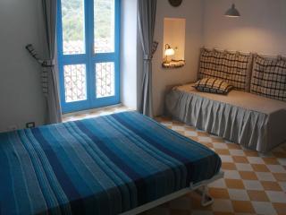 Nice Badolato Studio rental with Washing Machine - Badolato vacation rentals