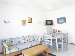 Alden Flat 3 - Mellieha vacation rentals