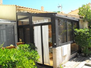 Nice House with Television and DVD Player - Carry-le-Rouet vacation rentals